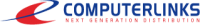 Computer Links logo