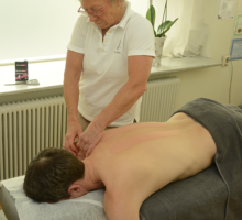 terapeutisk-massage