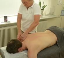 terapeutisk-massage
